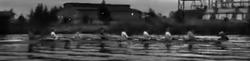 Rowing with Rhythm