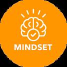 mindset.png