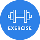 exercise.png