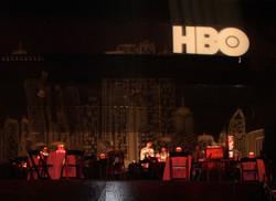 HBO Premiere @ Roseland Ballroom