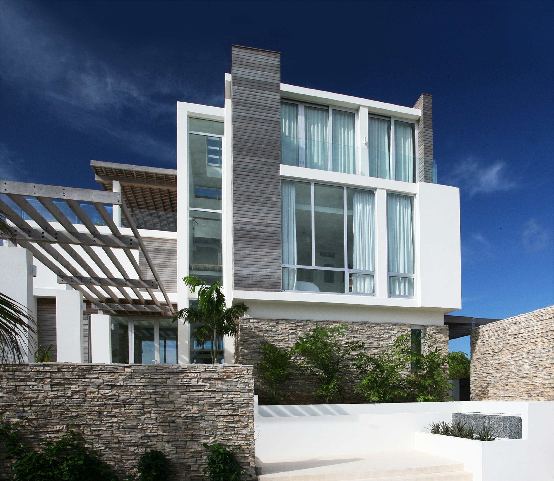 Ani Villas, Anguilla