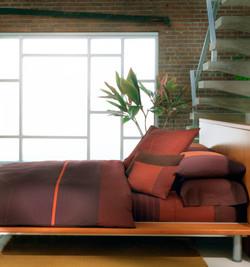 Calvin Klein Bedding