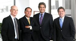 ARF&D Law Partners