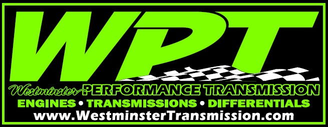 Westminster Performance Transmission