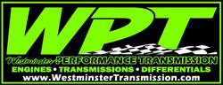 Westminster Performance Transmission