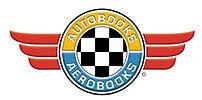 Aero AutoBooks PS.jpg