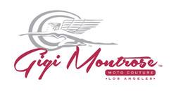 Fashion Moto Apparel for Women