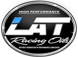 High Performance Racing Oils