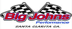 Performance Tire Service