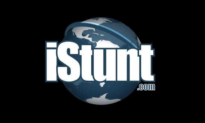 The Premier Stunt Directory