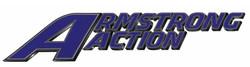 Armstrong Action Facilities
