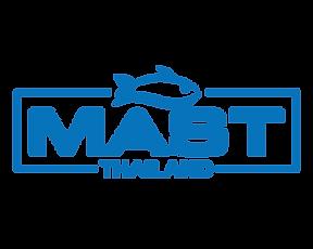 Mast-box-Thailand-1.png