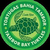 TBT Logo 2021.png