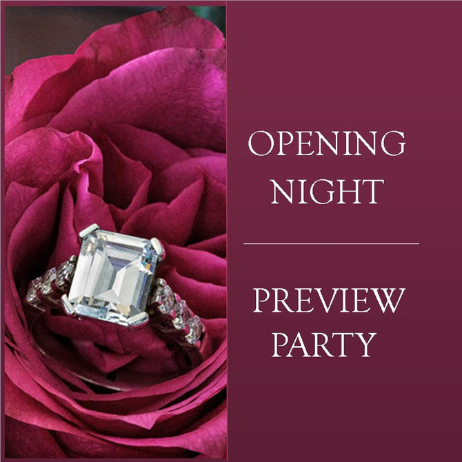 B JEWELLERY HAS A NEW SHOP OPENING..............................................