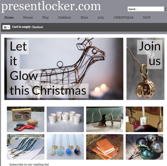 present locker.jpg