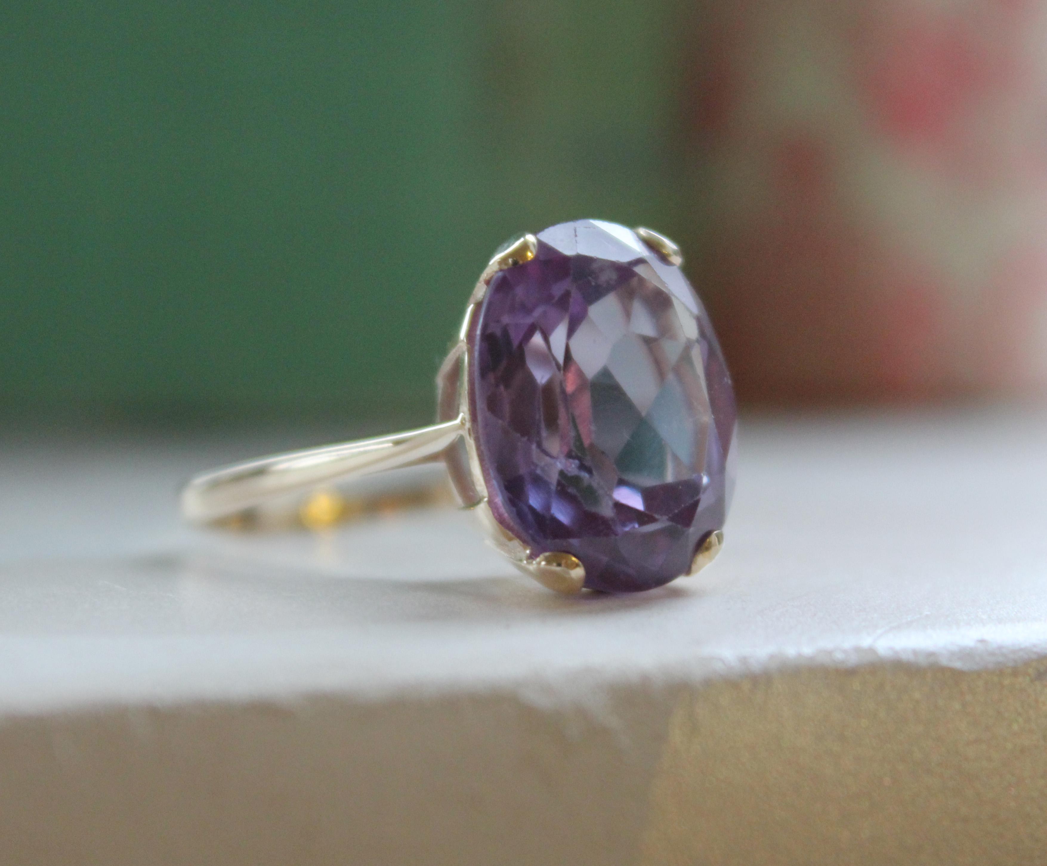 B-Jewellery 9ct Hedi Ring1