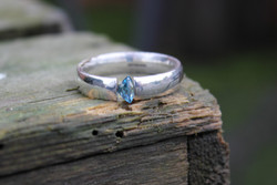 B-Jewellery Blue tension 2