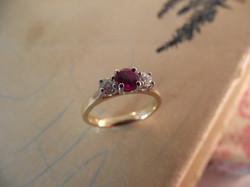 phil warren ruby ring (3)