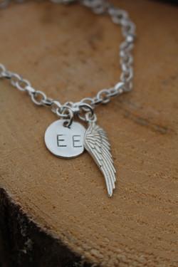b-jewellery Mums Bracelet (4)