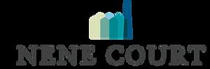 Nene_Court_top_Logo-New_edited.png