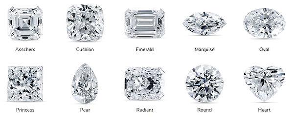 diamond shapes.JPG