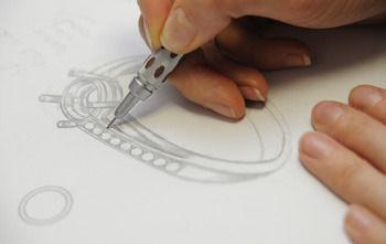 Design Consultation at Nene Court Store