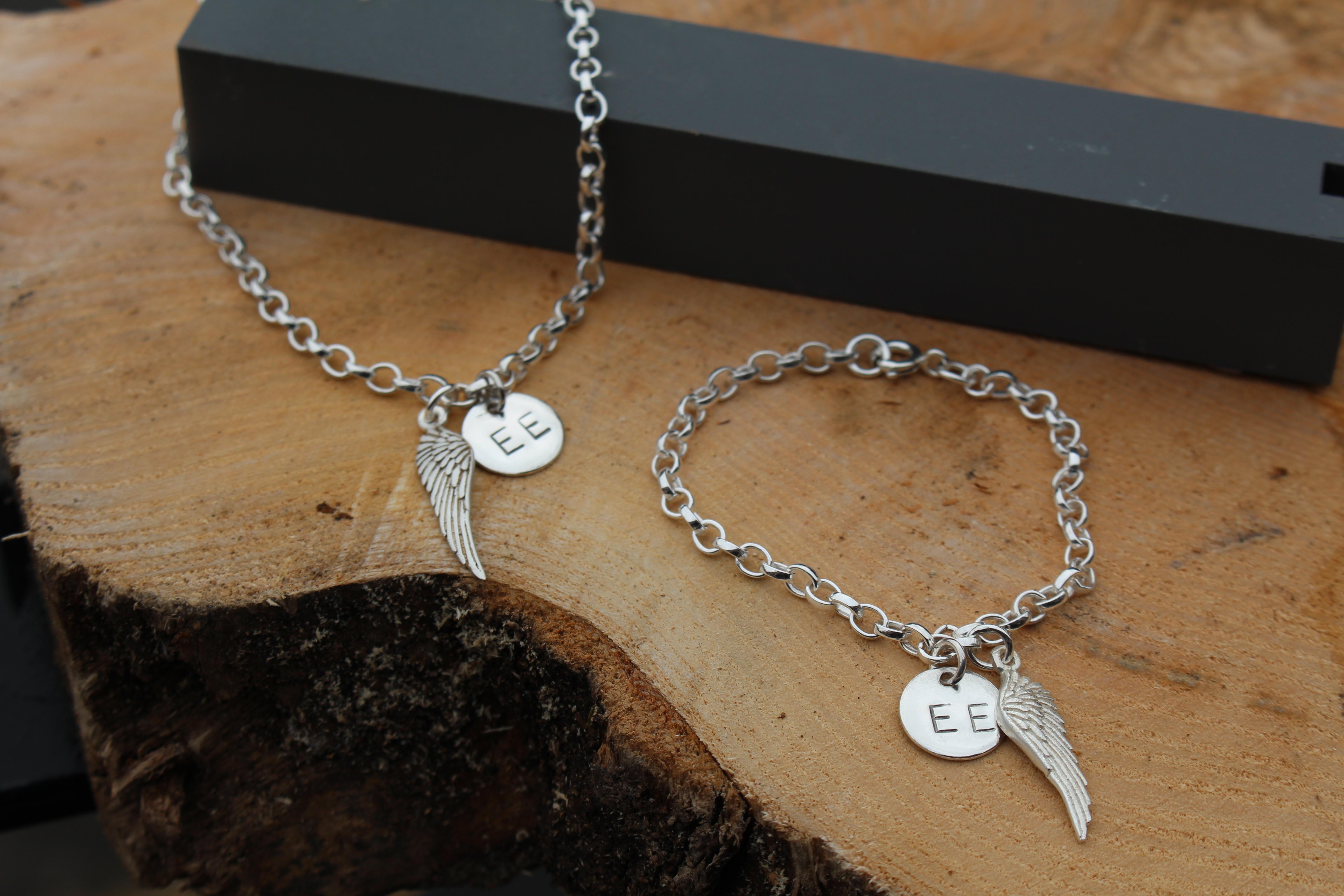 b-jewellery Mums Bracelet (5)