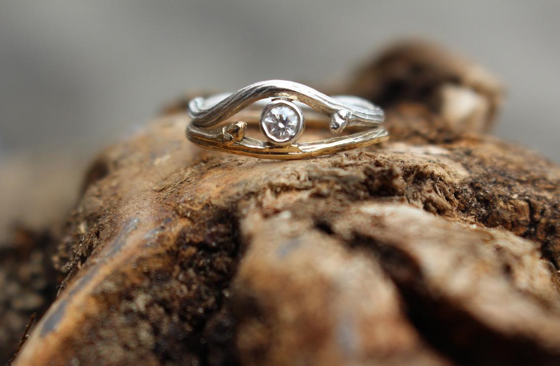 B_jewellery Twig ring 1_edited