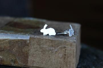 Bunny studs.JPG