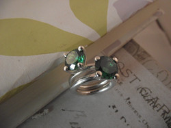 green stacker ring (3)