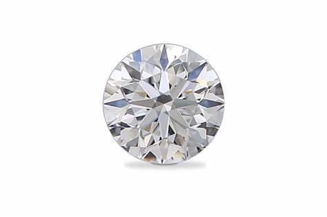 Bespoke Engagement in a Box: Round Diamond