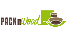 packnwood logo.png