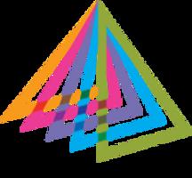 Pyramid_logo-1_edited.png