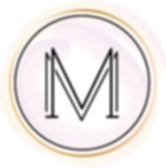Moxe Marketing Logo_icon.jpg