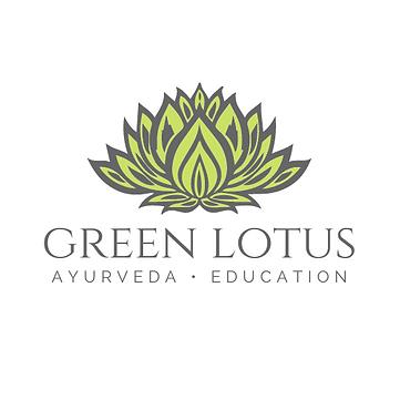 Green Lotus (1).png