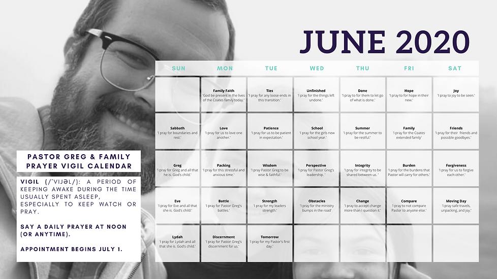 pastor greg prayer calendar.png