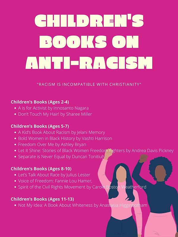 Children's Books on Anti-Racism.jpg