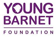 YBF final logo pms 2613.jpg