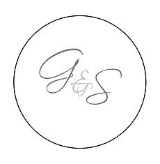 G&S Circle.png
