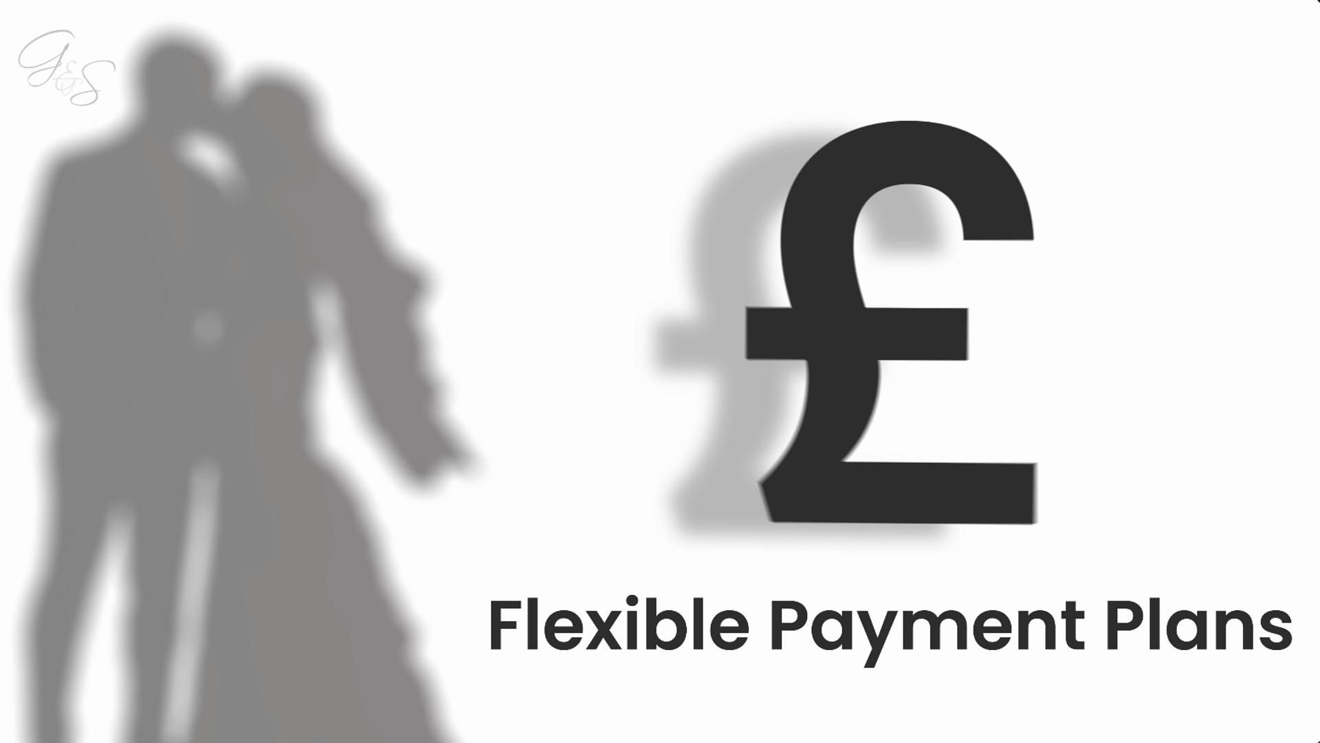 Flexible Payment Plans.mp4