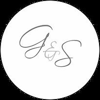 G&S Circle Transparent.png
