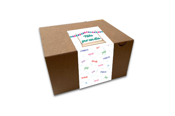 caja ok1.png