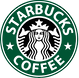 Starbucks-Logo_edited.png