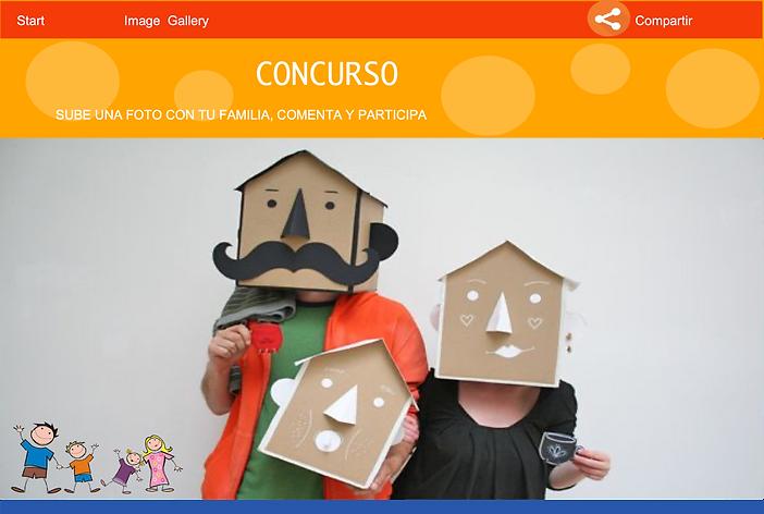 concu1.png