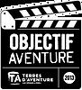 logo-objectif-aventure.png