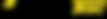 armytek_color-logo.png
