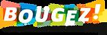 Logo-Bougez-RVB.png