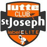 Lutte club Saint Joseph