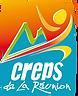logo_creps_reunion.png