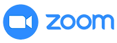 zoom-logo.png